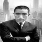 VDLA : Yukio Mishima