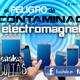 El Peligro de la Contaminación Electromagnética - Señales Ocultas #73