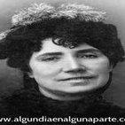 Rosalía de Castro: luces y sombras