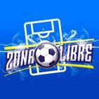 #ZonaLibreDeHumo, emisión, Abril 15 de 2019