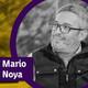 Mario Noya: Actitudes que amenazan la libertad de expresión