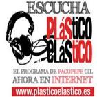 PLÁSTICO ELÁSTICO September 29 2014 Nº - 3.006