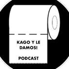 Kago y le damos? capitulo 1