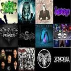 Podcast Nº26/2020: Novedades Estatales