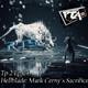 Play Them All - T2 Ep 24: Hellblade: Mark Cerny´s Sacrifice