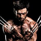 Capítulo XII: Top 5 Películas X-MEN (+ Review LOGAN)