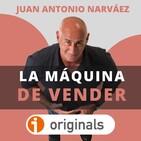 333. Marketing olfativo con Javier Sempere