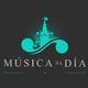 Música al Día con Nico Salas 156