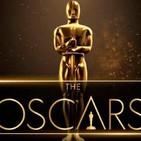 THE CAVE 14 | OSCARs 2020: Películas a tener MUY en cuenta