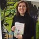Entrevista María Montesinos - Un destino propio