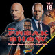 El FreakShow: Vol 5 - Episodio 18 (Hobbs & Shaw / Ernie Colón / Iron Giant / Marvels)