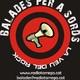Balades Per a Sords 22-01-2020