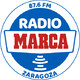 T4 Zaragoza - 17/05/2017