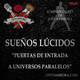 Jovi Sambora T01x09 - Sueños Lúcidos - Puertas de Entrada a Universos Paralelos