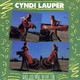 "CANÇÓ DEL DIA 13-11-2019 ""CYNDI LAUPER - GIRLS JUST WANNA HAVE FUN"""