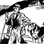 Shadow, el perro pastor - Cap 3