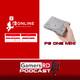 GamersRD Podcast #34: Nuestra opinión sobre Nintendo Switch Online y Playstation Classic