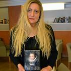 Entrevista a Cristina Pérez Valverde, autora de la novela 'La dama de Rubens' (Ed.Valparaiso)