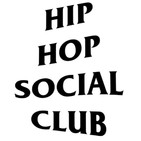 Hip Hop Social Club Episodio 26