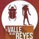 Curso de Egiptología 'El Valle de los Reyes' 4-1 Howard Carter, el camino hacia Tutankhamon (Parte 1)