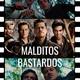 Cine framing 1x12 - Malditos Bastardos
