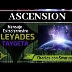 47-Ascensión_ Qué es y en qué consiste_ Mensaje Extraterrestre Pleyadiano 23