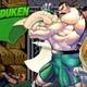Tak Tak Duken - 151 - Los Beat 'em up como Género