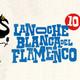 032 (10/06/2017) Especial Noche Blanca del Flamenco de Córdoba 2017