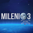 Milenio 3 - El caso Frank Fontaine
