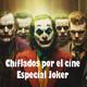 Especial Joker