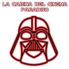 Especial Star Wars. La trilogía original, precuelas y la última trilogía.