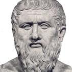 72- Platón