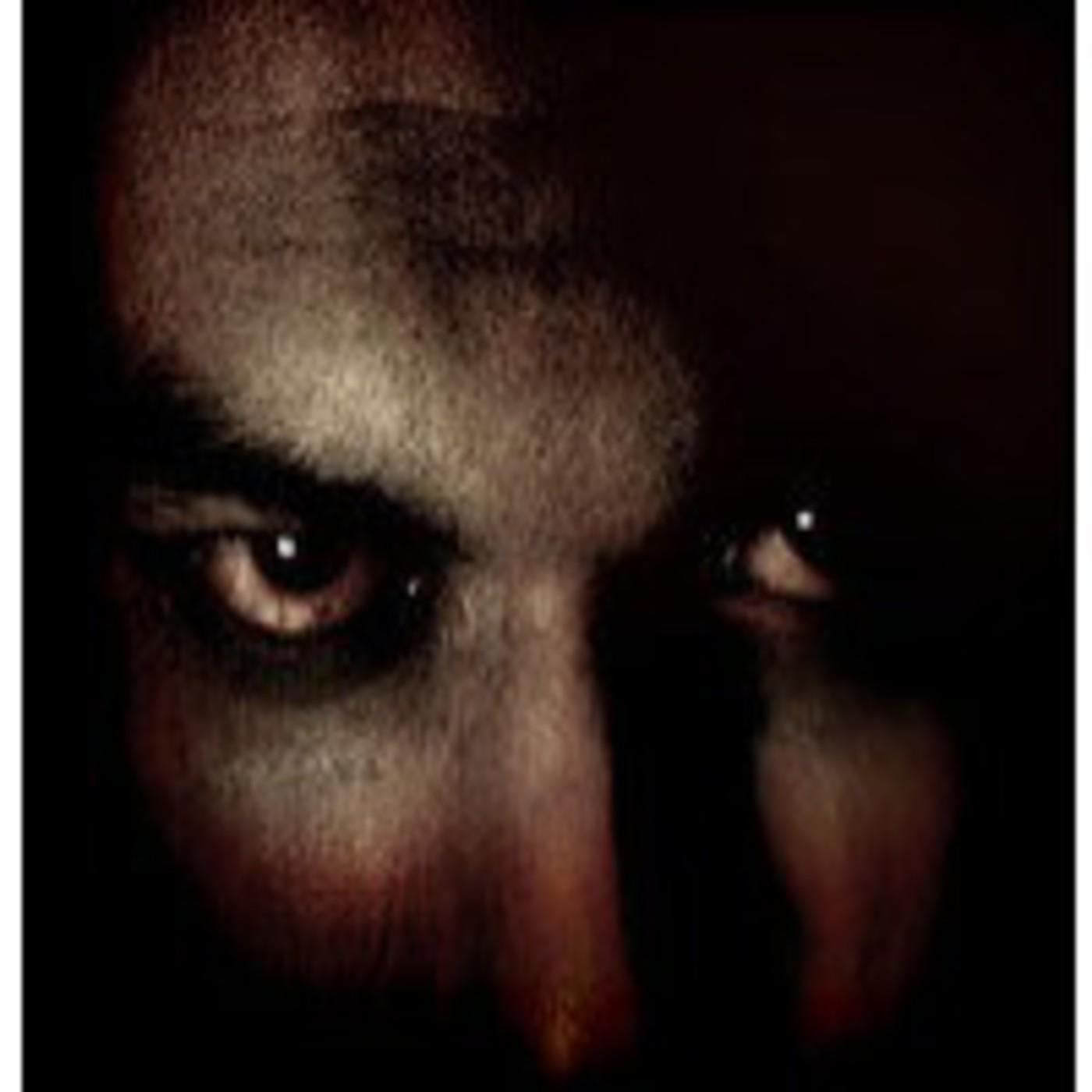 El Abrazo del Oso - Asesinos en serie: Psicópatas sin alma (Programa 03/02/2013)