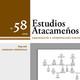 Composiciones familiares y configuraciones matrimoniales en redes genealógicas indígenas del oriente jujeño, Siglo XIX