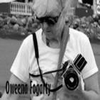 REPUBLICA ENGENDRO- Oweena Fogarty