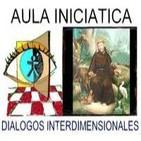 LA ESPIRITUALIDAD DE FRANCISCO DE ASIS - AMAR A DIOS Y A TODAS LAS CRIATURAS - Dialogos Interdimensionales