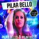 Dar del alma nº30 Pilar Bello