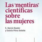 «Las mentiras científicas sobre las mujeres»