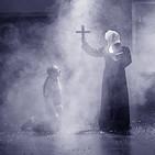 Voces del Misterio ESPECIAL: EXORCISTAS Y EXORCISMOS, en Código Oculto
