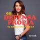 Kit de emergencia #9 con Martha Viera - En Defensa Propia