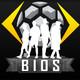 BIOS013 - Oliver Bierhoff