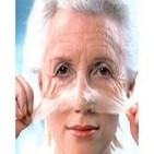 Técnicas antienvejecimiento