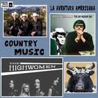 Country Music-Una Escapada