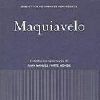 025 Maquiavelo Discursos Decada Tito Livio