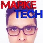 Episodio 50 Marketech- Lean StartUp, lo que debes saber