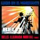Luces en el Horizonte: BELLS, LLAMADA MORTAL (1982)