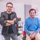 #SofáRojo n52 Tristán Elósegui, el experto en marketing que desmitifica el marketing