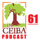 La Ceiba PODCAST 61 'Importancia en la capacitación del cuidador en el adulto mayor'