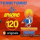 Episodio 120 - Cardano y Theta Network proyectos de la semana y entrevista a Juan Carlos Santamaria de Inithealth
