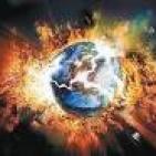 Desintegración de un exoplaneta, LHC, homo sapiens en China, nucleótidos, etc. con Francis Villatoro. Prog 127. LFDLC.